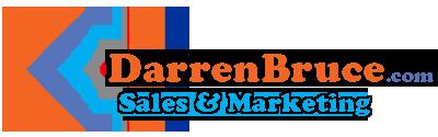 DarrenBruce.com